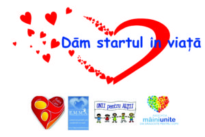 Logo Dam Startul in viata 2017 toate asoc var jpg