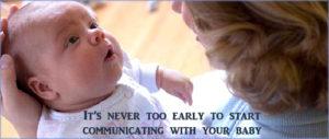 0www-positive-parenting-ally-com
